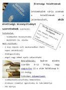 b_240_180_16777215_00_images_2015-16-tanev-cikk_104-erettsegi-felnotteknek.jpg