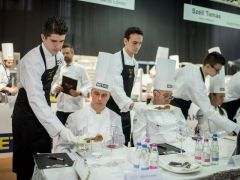 b_240_180_16777215_00_images_2015-16-tanev-cikk_109-bocuse-d-or-01.jpg