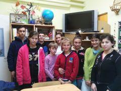 b_240_180_16777215_00_images_2017-18-tanev-cikk_140-adomany.jpg