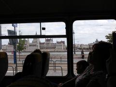 b_240_180_16777215_00_images_2017-18-tanev-cikk_146-kirandulas-budapestre-15.jpg