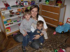 b_240_180_16777215_00_images_bemutatkozas_ovi_055-bobita-csaladi-napkozi-04.JPG